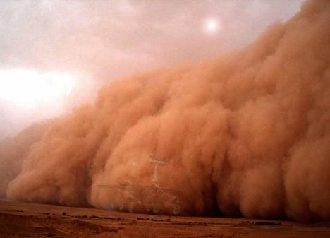 dust-p