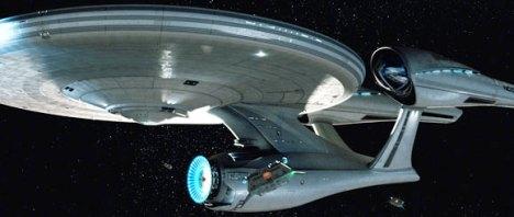 enterprise579_l2