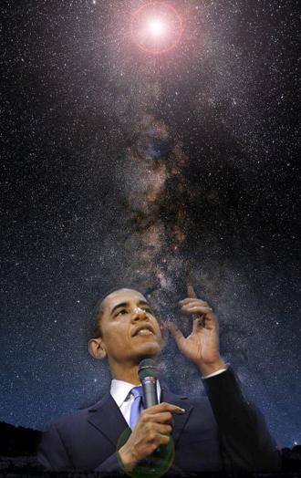 obama-sky