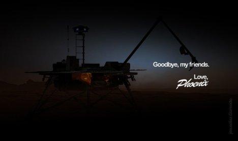 ph-bye