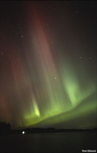 aurora_2_hao_comet