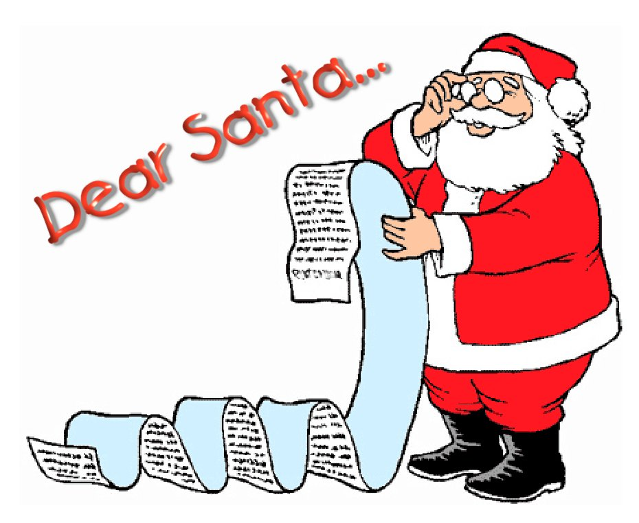 http://cumbriansky.files.wordpress.com/2008/12/dear-santa.jpg