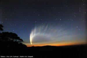 image_comet
