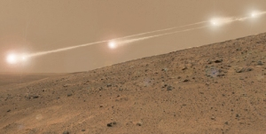 mars20two