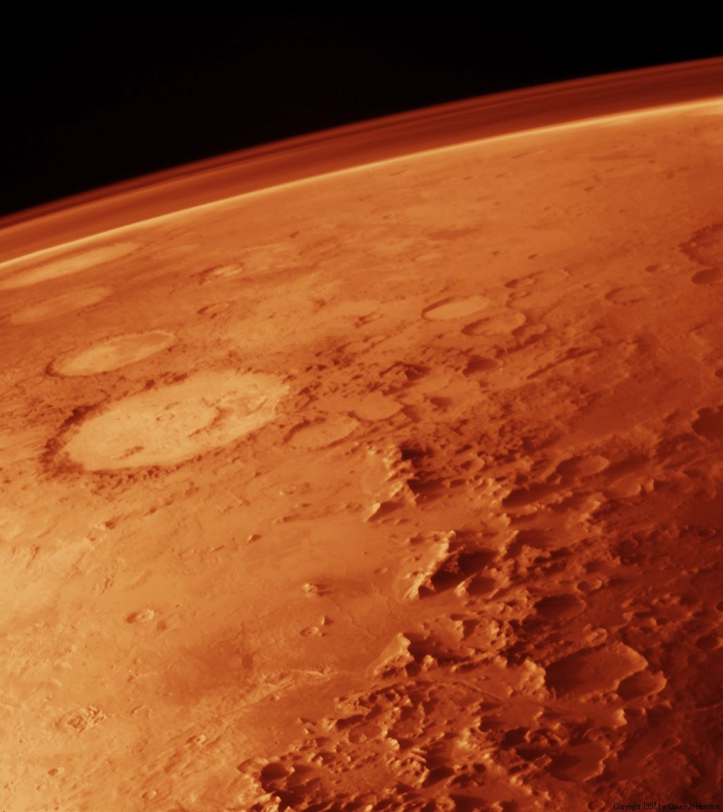 mars_atmosphere.jpg
