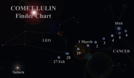 lulin-feb26-mar6