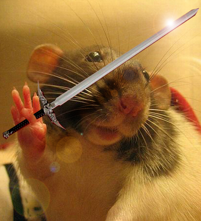 mouse-and-sword1