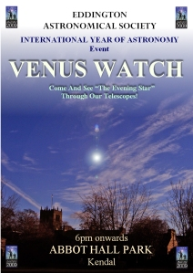 venus-watch-poster-jpg1