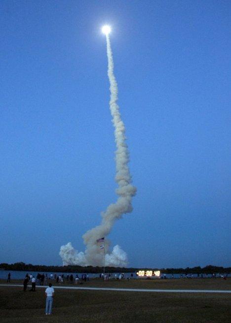 119-launch