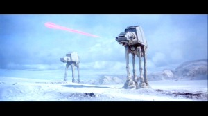 empirestrikesback8