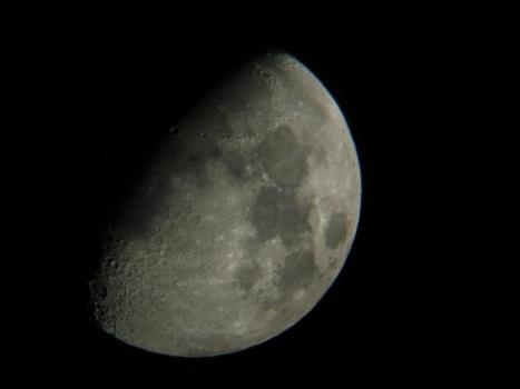 moon-mar5-012