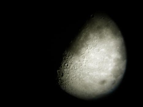 moon-mar5-023b