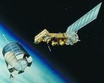 satellites1