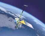 spac_satellite_npoess_lg