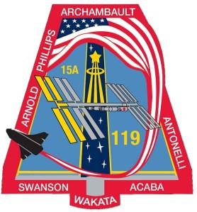sts-119-patch
