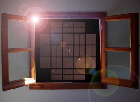 window-on-future