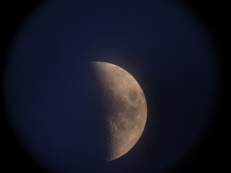 moon jun 28 003b