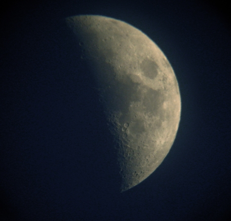moon jun 28 017b