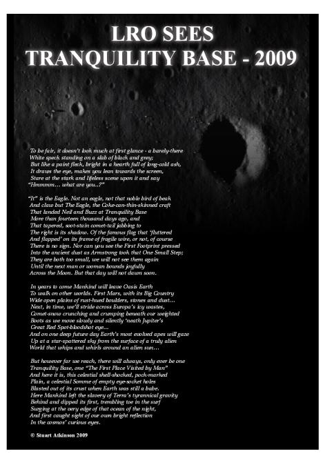 poem jpg