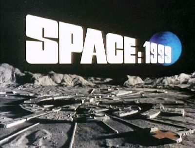 Space1999_1