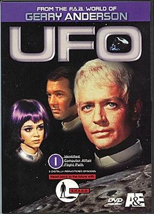 UFO_ITV-thumb-300x418-18291