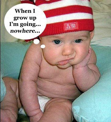 sad_baby1