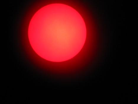 Sunwatch 017