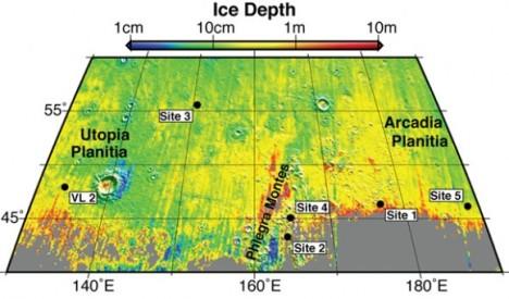 Ice-depths-580x341