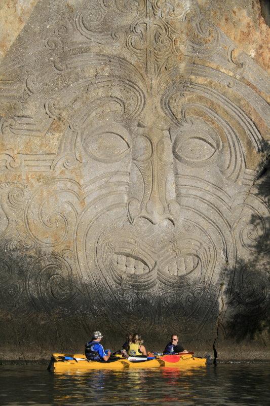 Cosmic carvings and celestial graffiti… cumbrian sky