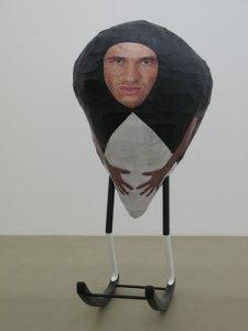 Turner-Prize-09-shortlist-022