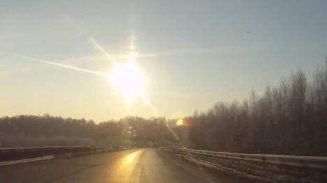 002461-russian-meteor