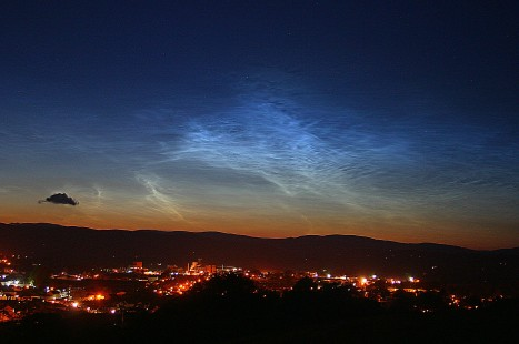 nlc enhanced 2
