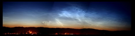 nlc may 31 2013 pan-1s