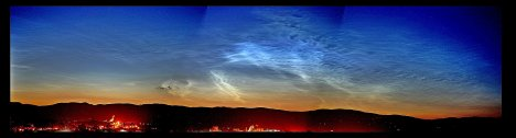 nlc may 31 2013 pan-1sharp enh