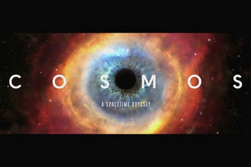 cosmos-spacetime-odyssey-title
