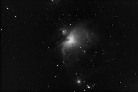 Orion_Nebula_M42