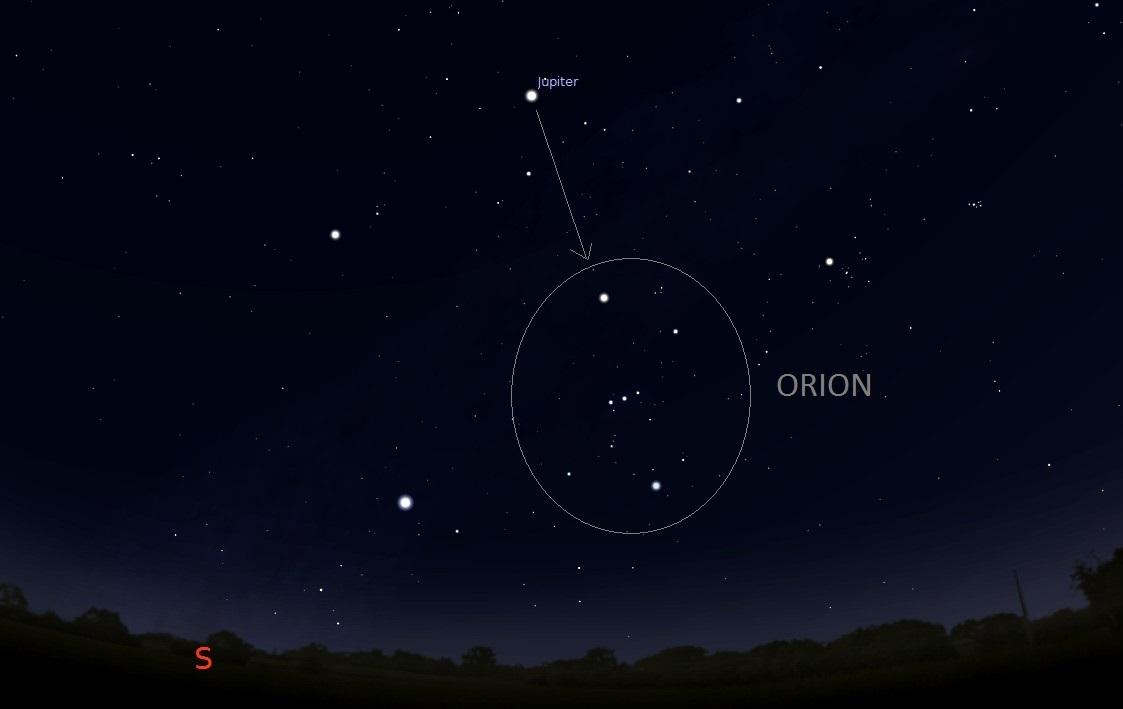 [Image: stellarium-104a.jpg]