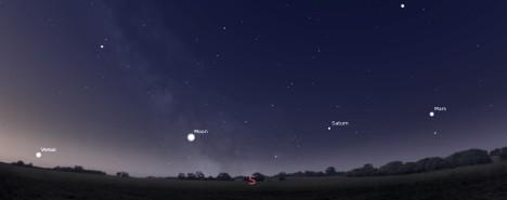 stellarium-108