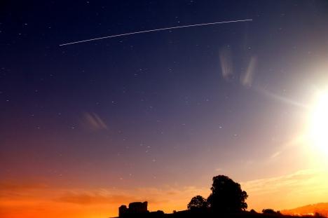 ISS Castle Jun 8-9 2014s