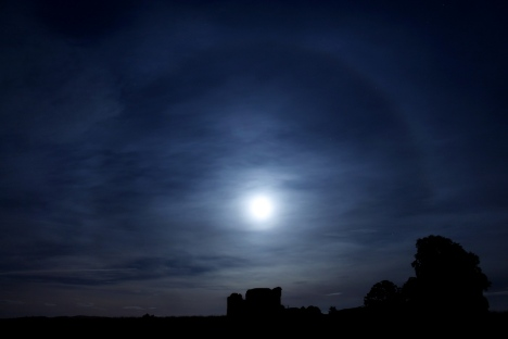 moonbow jun 12-13sm