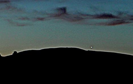 Venus 0400s