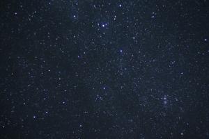 1st comet Fri am