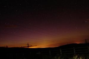 aurora1s