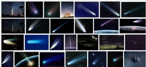 comet google image search
