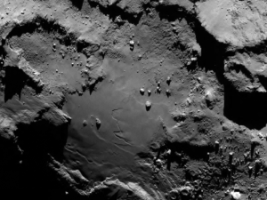 Comet_details