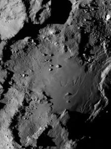 Comet_details_node_full_image_2