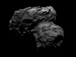 Comet_on_11_August_2014_-_NavCam_node_full_image_2b