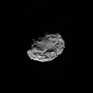 Comet_on_13_August_2014_-_NavCam