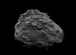 Comet_on_15_August_2014_-_NavCam enh b