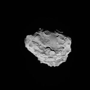 Comet_on_15_August_2014_-_NavCam